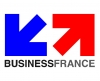 Business France — рука дружбы