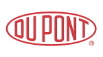 DU PONT / DANISCO ANIMAL NUTRITION
