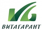ВитаГарант