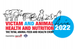 VICTAM and Animal Health and Nutrition Asia перенесен на 18-20 января 2022